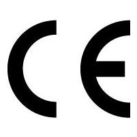 Сертификат CE