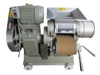 Fisch-Entbeinungsmaschine - Fisch-Entbeinungsmaschine