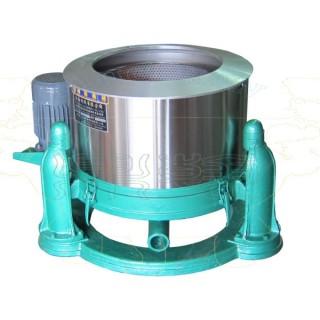 Hydro-Extraktor - Entölungs- und Entwässerungsmaschine