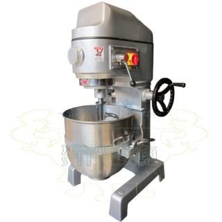 Cake Baking Mixer - Flour Mixer