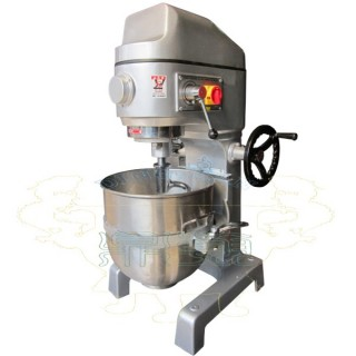 Kuchen Backen Mixer