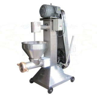 Industrial Meat Grinder Machine - DH802 Meat Grinder Machine