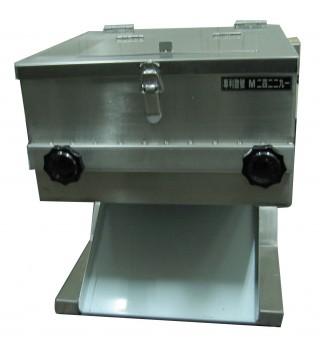 溫體肉切絲機 - 桌上型
