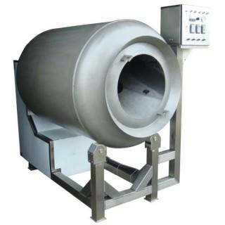 Vacuum Tumbler - Vacuum Tumbler
