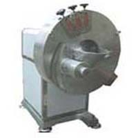 Elektrischer Gurkenschnitzelschneider - Gurken-Langzerkleinerungsmaschine