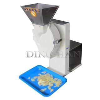 簡易型切片機 - 切薑片機