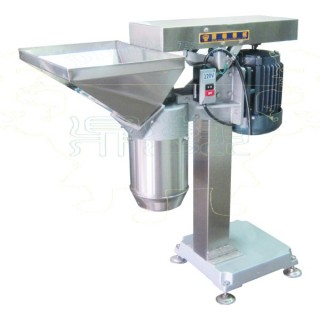 Vegetable Mincer - Garlic/Ginger/Chili Crusher
