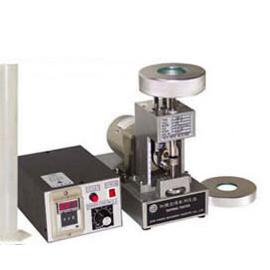 Tester - Pharmaceutical Equipment