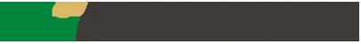 Hannox International Corp. - 2003年以降の医療製品の輸出