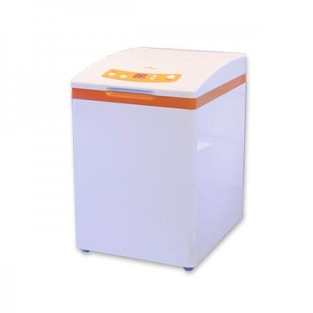 Automatic Alginate Mixer - Alginate Mixer