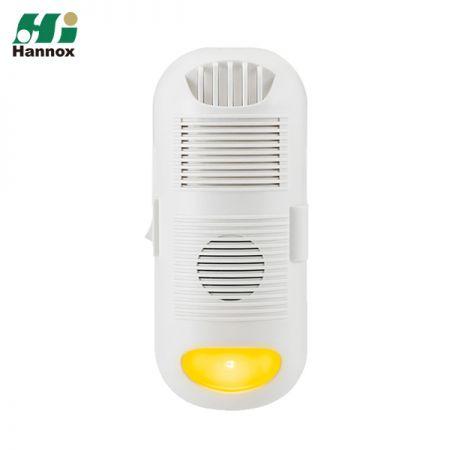 Mini Air Purifier - Mini Air Purifier