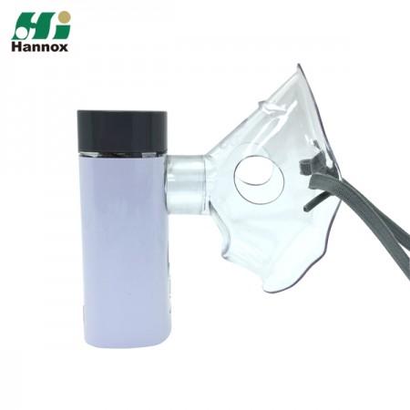 Mini Portable Nebulizer