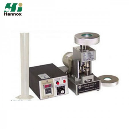 Tapping Tester - tapping tester