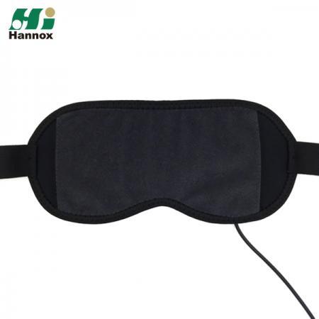 Thermal Eye Mask