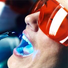 Gafas protectoras - Gafas de protección UV