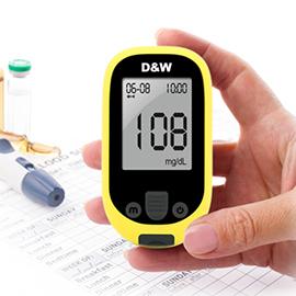 血糖モニタリングシステム - 血糖モニタリングシステム