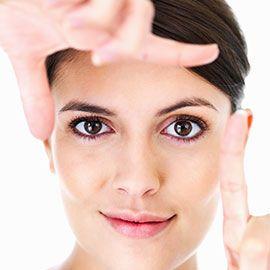 Eye Care - Eye Care