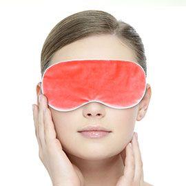 Eye Mask - Eye Mask