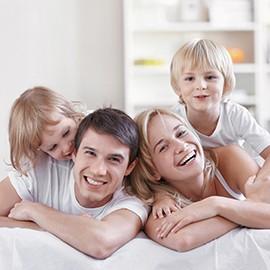 رعاية منزلية - أجهزة الرعاية المنزلية