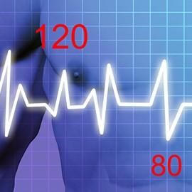 酸素濃度計 - 血中酸素および心拍数モニター