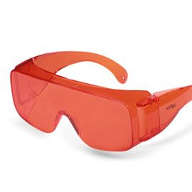 UV / Blue Light Protective Eyewear - Blue light proction eyewear