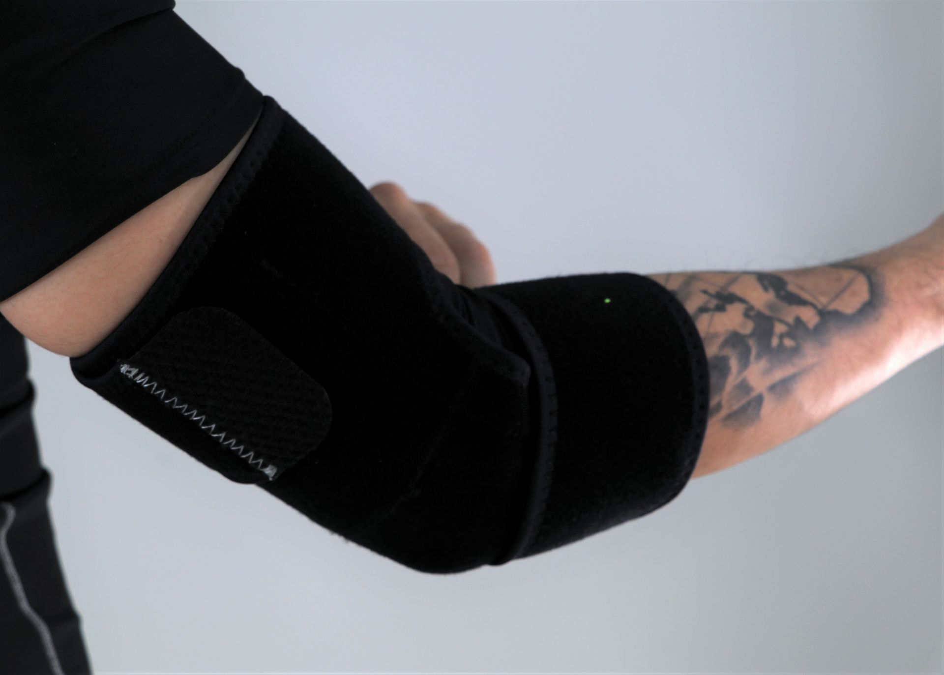 Neoprene Elbow Brace