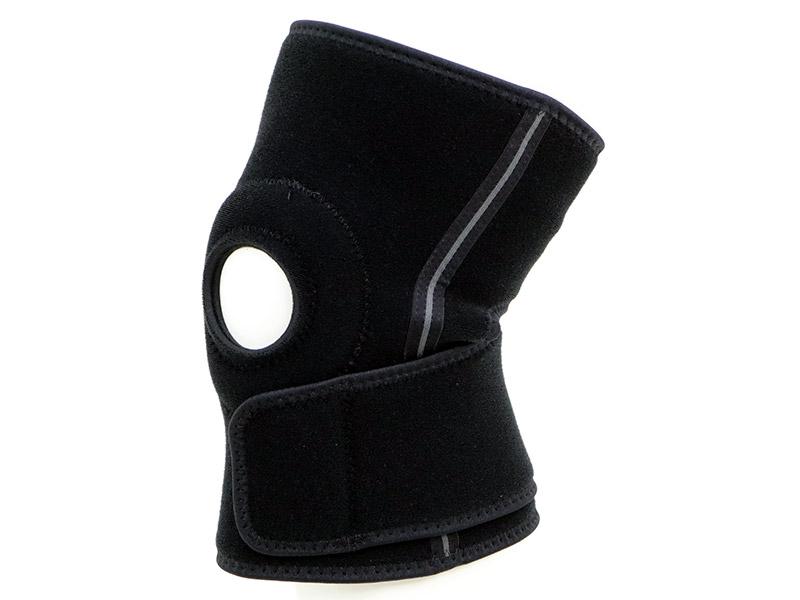 Neoprene Knee Brace - Neoprene Knee Brace