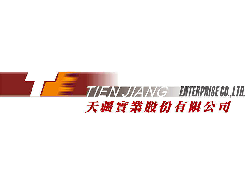 Tien Jiang Enterprise Co., Ltd. (Filiale: Sky Sports)