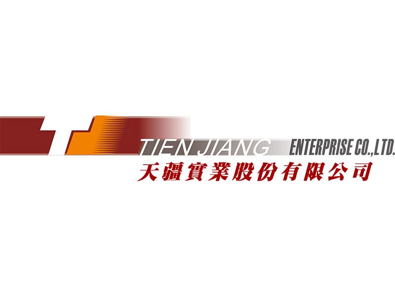 Tien Jiang Enterprise Co., Ltd. (Subsidiary: Sky Sports)