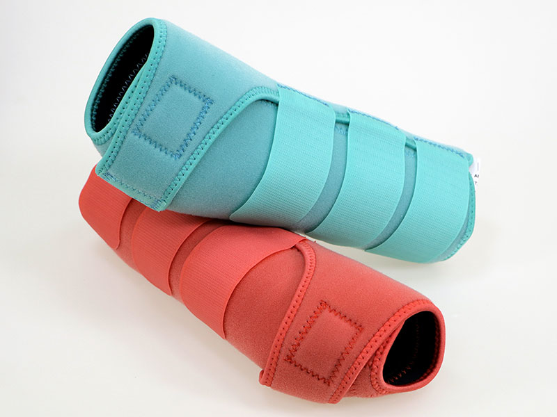 Sport Boot Front and Rear Boot for Horse - Sport Boot Front and Rear Boot for Horse