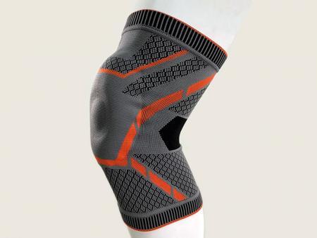 Soporte de rodilla para tejer - Soporte de rodilla para tejer
