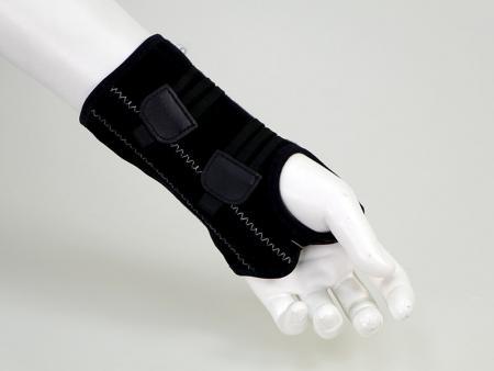 Neoprene Wrist Brace