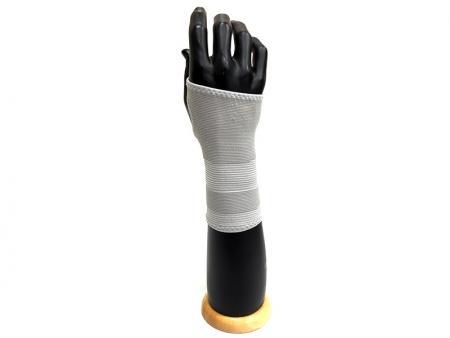 Knitting Wrist Support