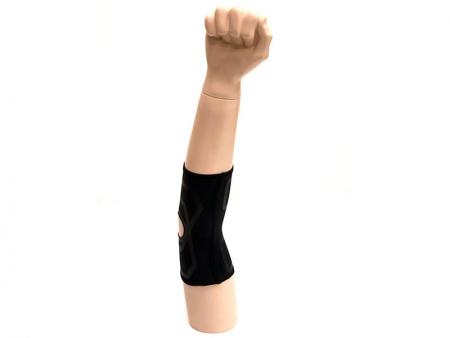 Sports Compression Elbow - Sports Compression Elbow