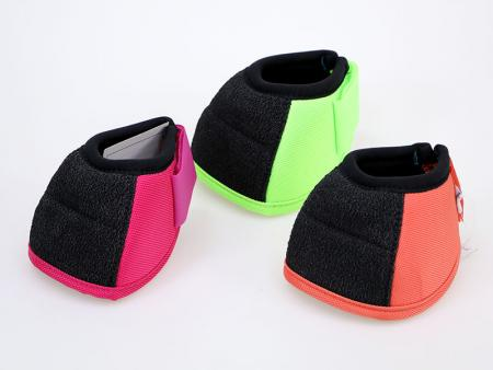 Bell Boots - Bell Boots