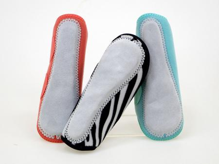 Splint Boot Front and Rear Boot for Horse - Splint Boot Front and Rear Boot for Horse