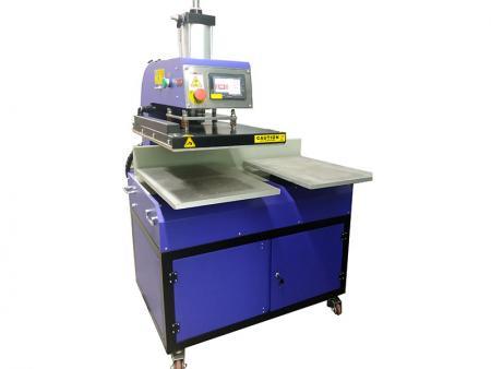Name: Single Head Heat Transfer Press Machine