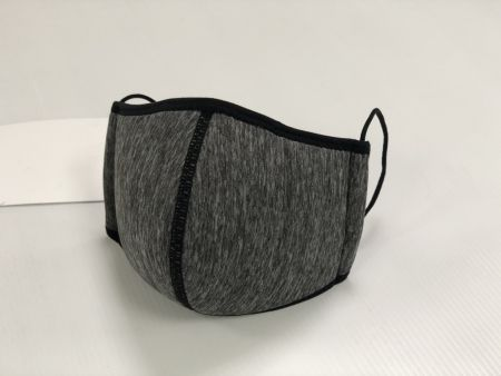 PPE (personal protect equipment) - mask