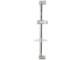 Shower Slide Bar