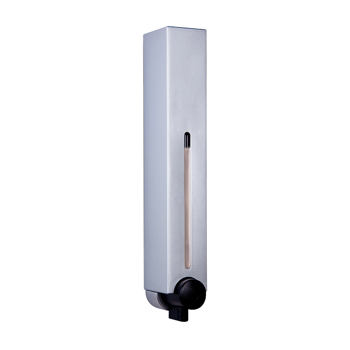 shampoo soap dispenser