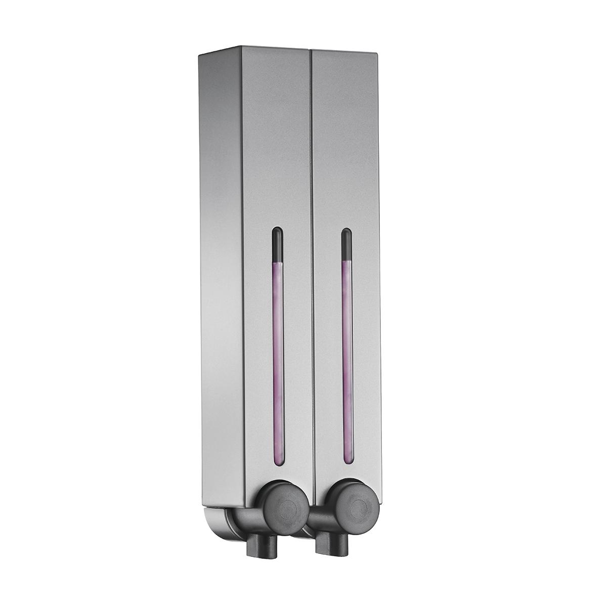 Shower Dispenser Declutter Your Space