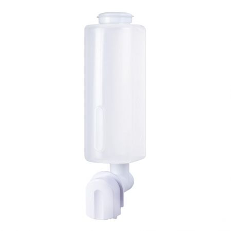 350ml Soap Bottle