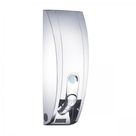 浴室手圧ローションタンク