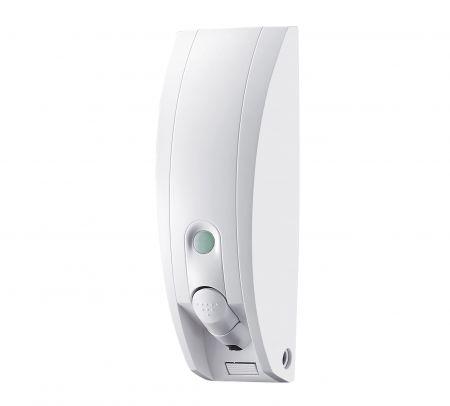 DH - 200 - 1W 손으로 세탁기 presser