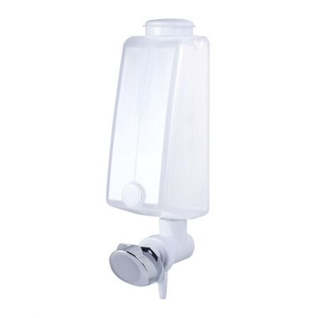 Soap Dispenser Cartridge