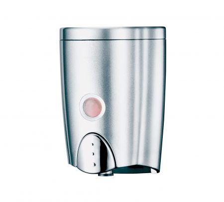 Rust Resistant Soap Dispenser