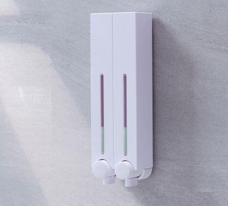 銷售NO.1-Homepluz給皂機