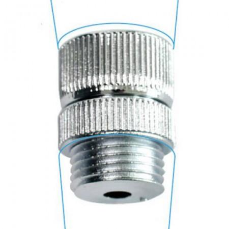 Rotator Joint