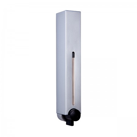 Mudah Pasang Wall Mount Dispenser