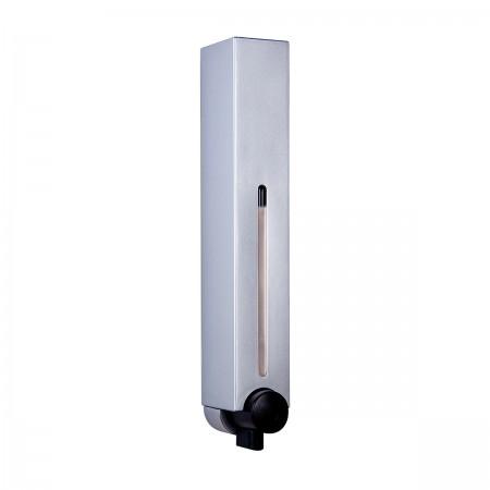 Easy Install Wall Mount Dispenser
